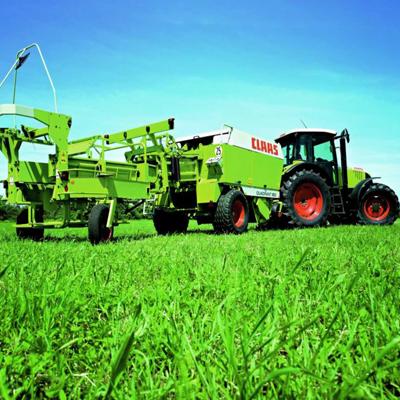 اسید سولفوریک در کشاورزی